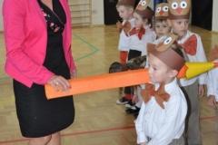 Pasowanie na przedszkolaka (115)