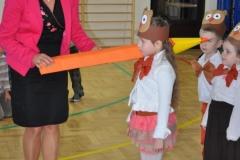 Pasowanie na przedszkolaka (121)