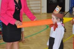 Pasowanie na przedszkolaka (122)