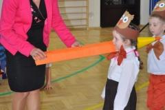 Pasowanie na przedszkolaka (123)
