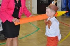 Pasowanie na przedszkolaka (124)