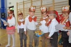 Pasowanie na przedszkolaka (140)