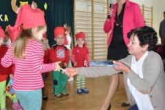 Pasowanie na przedszkolaka (144)