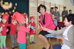 Pasowanie na przedszkolaka (145)