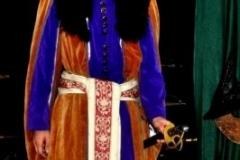 sarmatyzm 2013-2014 (1)
