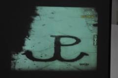 phoca_thumb_l_p 2