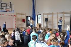 Weterynarz w szkole (4)