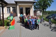radosna szkola 2012-2013 (1)
