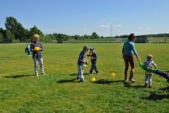 radosna szkola 2012-2013 (103)