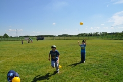 radosna szkola 2012-2013 (109)