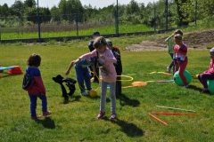 radosna szkola 2012-2013 (116)