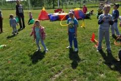 radosna szkola 2012-2013 (126)