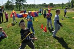 radosna szkola 2012-2013 (127)