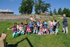 radosna szkola 2012-2013 (129)