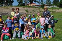 radosna szkola 2012-2013 (132)