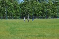 radosna szkola 2012-2013 (28)