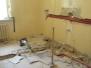 Remont szkoły sierpień 2012/2013
