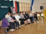 Spotkanie z Radlowskim Klubem Seniora - 15.11.2018 r.