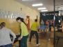 Szkoła w ruchu - przerwy na sportowo