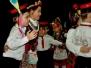 Szkoła w ruchu - tańczymy krakowiaczka