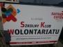 Szkolny Klub Wolontariatu - 04.03.2019 r.