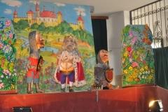 teatrzyk kukielkowy 2013-2014 (4)