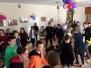 Wizyta w Jadownikach Mokrych - 29.11.2018 r.