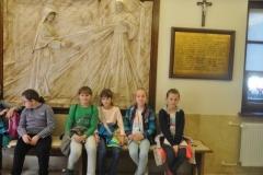 krakow dzien patrona (13)