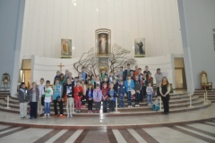 krakow dzien patrona (2)