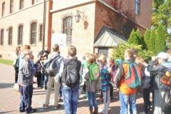 krakow dzien patrona (4)