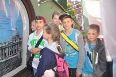 krakow dzien patrona (5)
