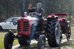 dziki bor 2013-2014 (30)