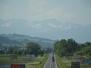Wycieczka unijna do Zakopanego 10-12.06.2014