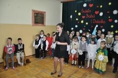 choinka i dzien babci 2013 (170)