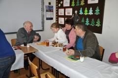 choinka i dzien babci 2013 (182)