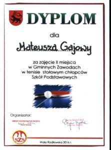 dyplom-gajowy-mateusz