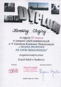 dyplom-karolina-chojna